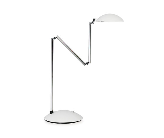 Orbis TL by ClassiCon | Task lights