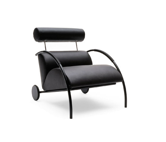 Zyklus by COR | Armchairs