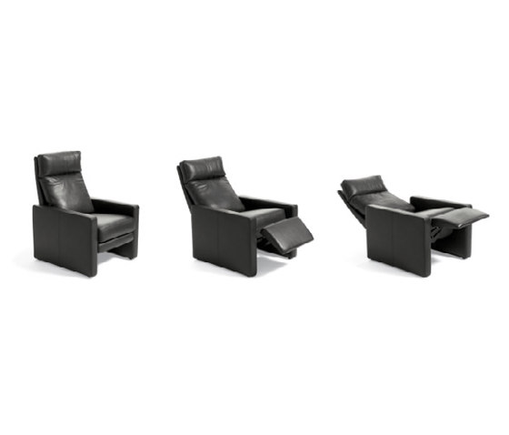 Conseta by COR | Recliners
