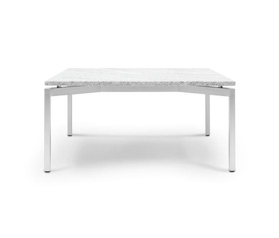 EJ 65-G di Erik Jørgensen | Tavolini da salotto