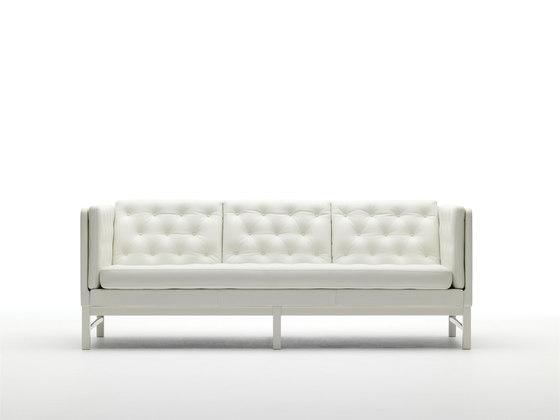ej 315 by erik j rgensen product. Black Bedroom Furniture Sets. Home Design Ideas