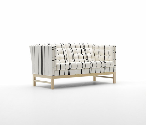 EJ 315 de Erik Jørgensen | Sofás lounge