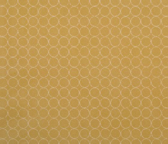 Ballo Ballo 102 von HANNA KORVELA | Formatteppiche