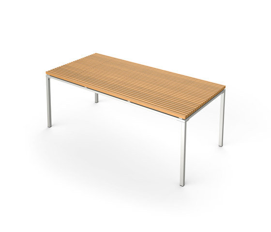 Home Table by Viteo | Dining tables