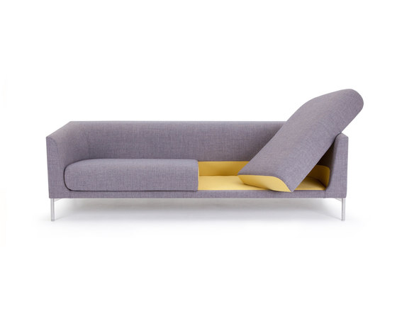 TIPO 301 by LK Hjelle | Sofas