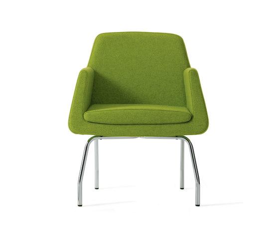 Jeffersson KS-171 by Skandiform | Chairs