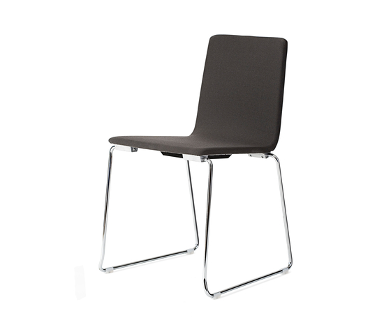 Torro S-021 by Skandiform | Visitors chairs / Side chairs