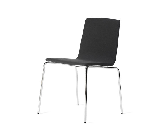 Bombito S-059 by Skandiform | Chairs