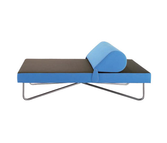 Flip Flap daybed by Dune | Day beds