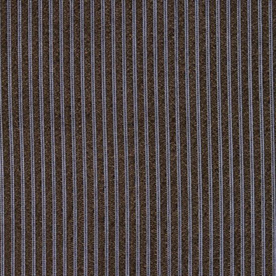 Chenille Stripe 005 Thistle by Maharam | Fabrics