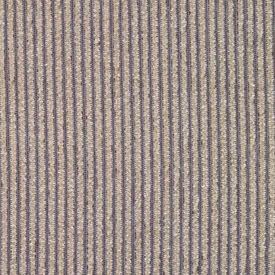 Chenille Stripe 002 Tan di Maharam | Tessuti