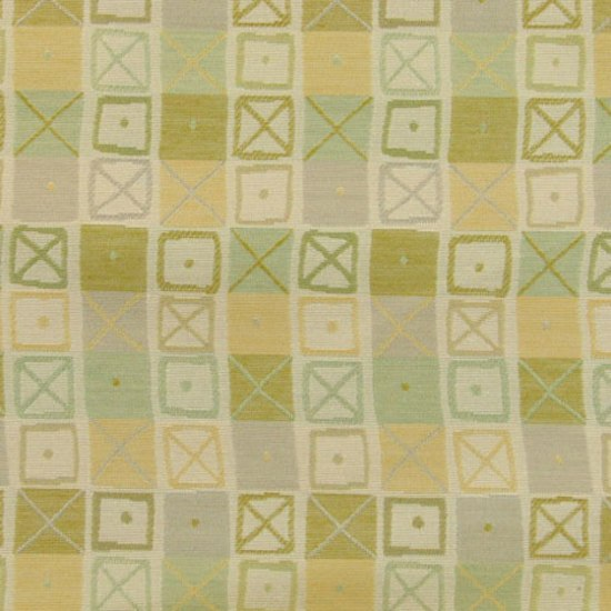 Crosspatch 001 Song by Maharam | Fabrics