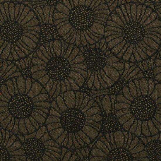 Orakelblume 002 Bark by Maharam | Fabrics