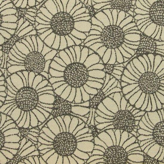 Orakelblume 004 Document by Maharam | Fabrics