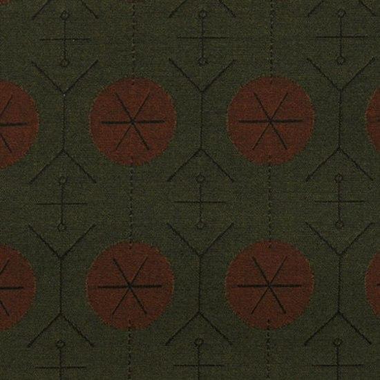 Pavement 007 Loden von Maharam | Stoffbezüge
