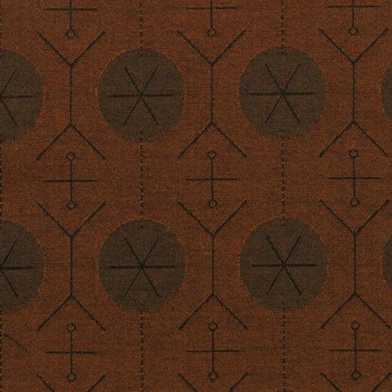 Pavement 008 Copper von Maharam | Stoffbezüge