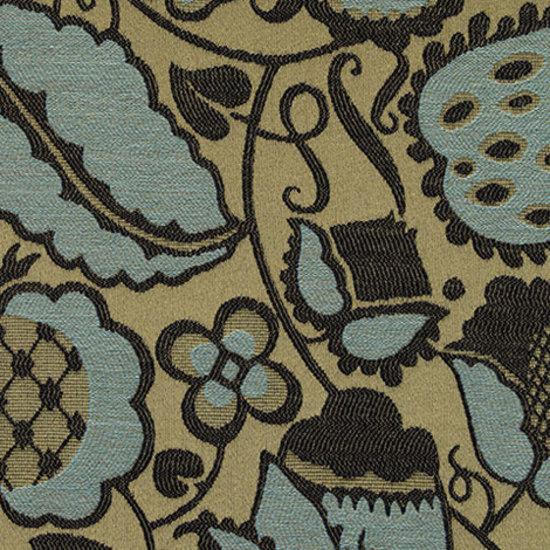 Blumen 003 Robin von Maharam | Stoffbezüge