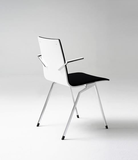 Siro B3 von Mobel | Stühle