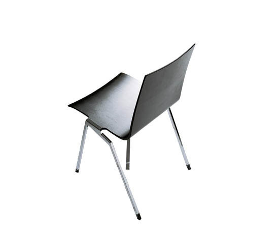 Siro A1 by Mobel | Multipurpose chairs