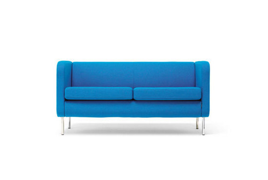 Smalltown sofa by OFFECCT | Lounge chairs