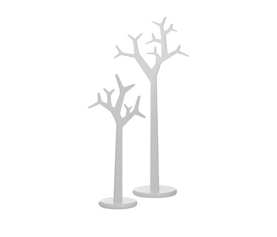 Tree 134 coat stand de Swedese | Percheros de pié