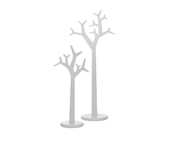Tree de Swedese 134 coat stand 194 coat stand Produit