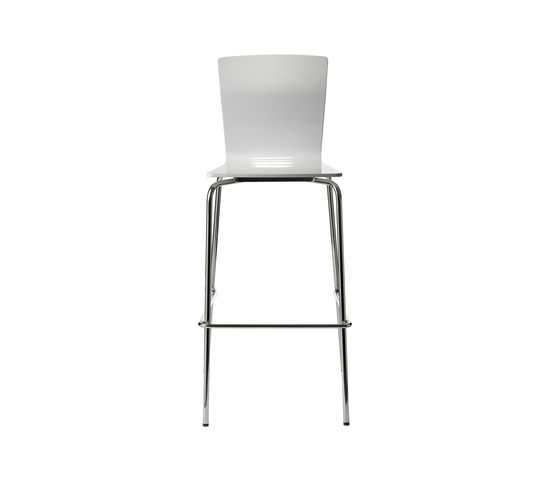 Bird On The Rocks bar stool by Gärsnäs | Bar stools
