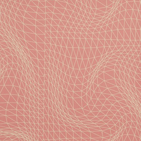 Flexuous Cheek wallcovering de Wolf-Gordon | Revêtements muraux / papiers peint