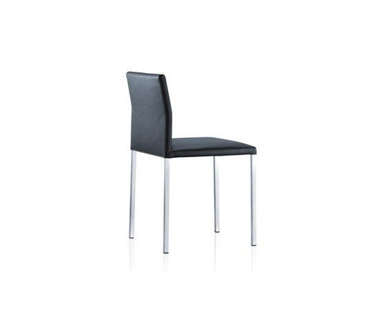 MISURA Chair by Girsberger | Multipurpose chairs