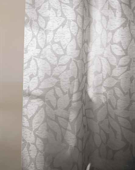 Shadow by Kinnasand | Curtain fabrics