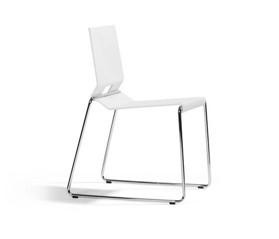 Chair 69 by Blå Station | Multipurpose chairs
