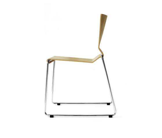 Chair 69 by Blå Station   Multipurpose chairs