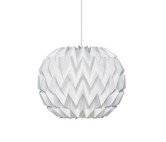 Le Klint 153 by Le Klint | General lighting