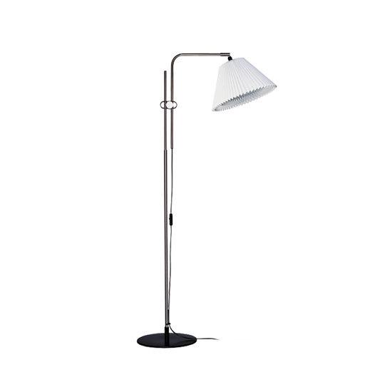 Le Klint 321 de Le Klint | Lámparas de lectura