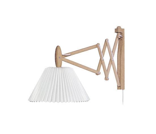 Le Klint 335 by Le Klint   General lighting