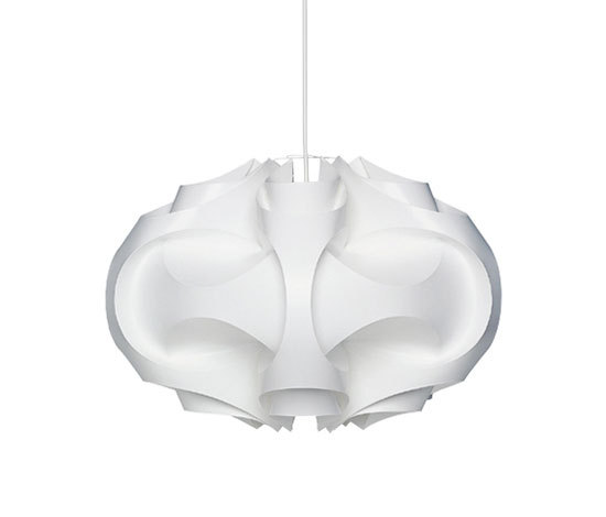 Le Klint 169 by Le Klint | General lighting