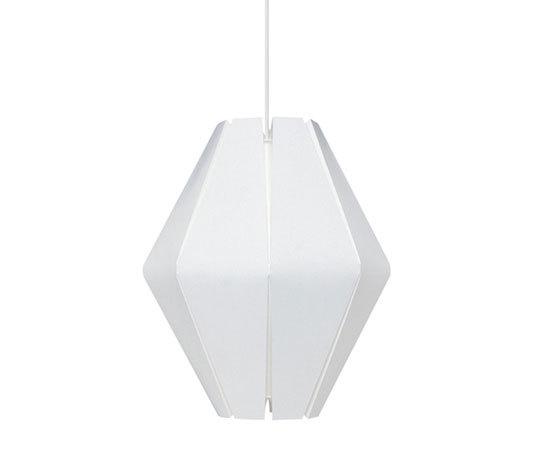 Le Klint 168 by Le Klint | General lighting
