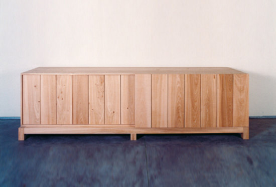 Sym sideboard by Pilat & Pilat | Sideboards