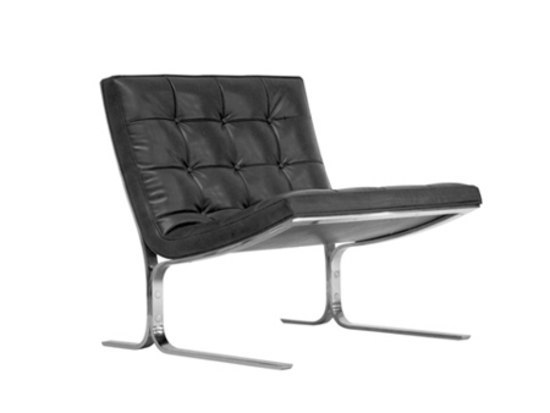 CH28 by Zographos Designs Ltd. | Lounge chairs