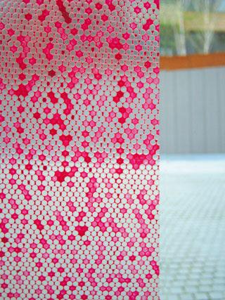 Coral [Digital Lace] de Surfacematerialdesign |