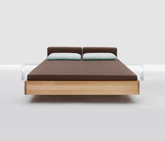 Doze by Zeitraum | Double beds