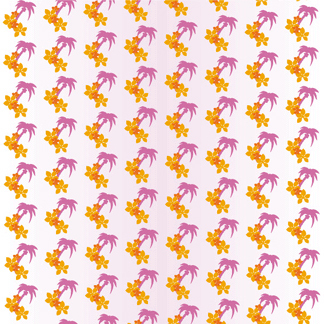 No. 1181 | Palmbeach by Berlintapete | Wall coverings / wallpapers