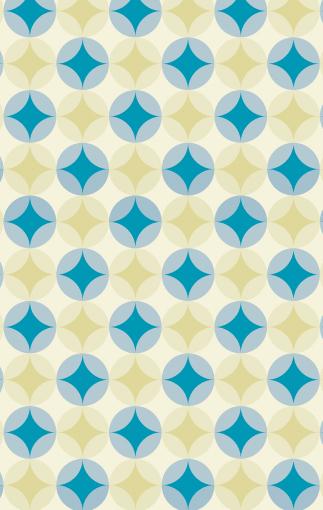 No. 206 by Berlintapete | Wall coverings