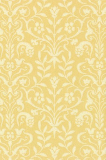 Melrose 59-2009 wallpaper by Cole and Son | Wall coverings