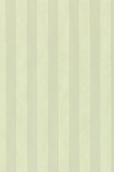 Oxford Stripe 61-4042 wallpaper by Cole and Son | Wall coverings