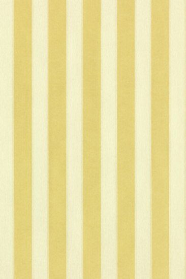 Oxford Stripe 61-4044 wallpaper by Cole and Son | Wall coverings / wallpapers