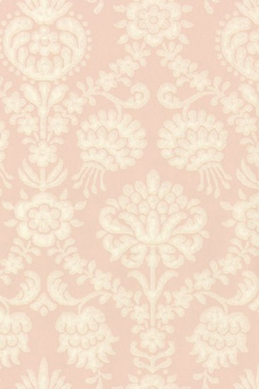 Pelham 63-7048 wallpaper by Cole and Son | Wall coverings / wallpapers