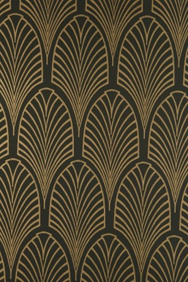 Manhattan 67-2011 wallpaper by Cole and Son | Wall coverings / wallpapers