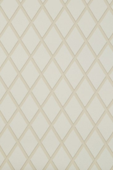 Shadow Trellis 67-7034 wallpaper di Cole and Son | Carta da parati / carta da parati