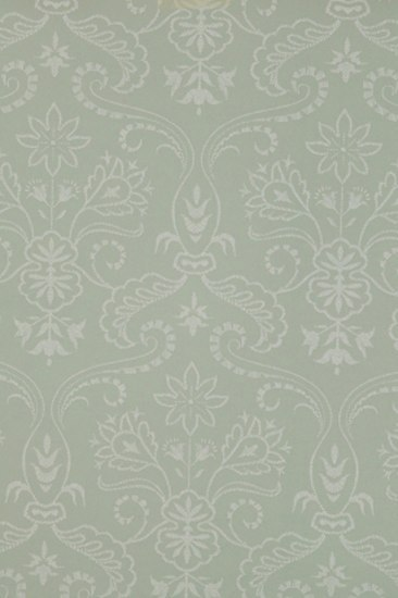 Embroidery Damask 67-6029 wallpaper by Cole and Son | Wall coverings / wallpapers